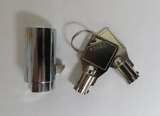 Wittern Vendnet Fsi Snack Soda Vending Machine Lock And 2 Keys B0600 4060330