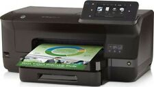 HP OfficeJet Pro 251DW A4 Duplex USB Wireless Desktop Colour Printer + Warranty