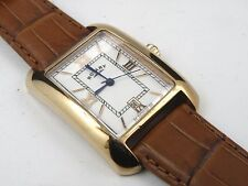 Gents Rotary Timepieces Watch GS02651-09 - 100m