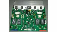 BEKO - 162000036 INDUCTION COOKER MAINBOARD-RIGHT BEKO STOVE/OVEN - 162000036