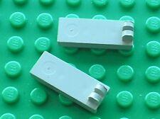 LEGO OldGray Hinge Tile 4531 / Set 4031 6276 5590 6337 10001 4551 4558 7823 6670