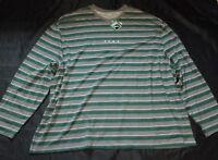 Puma LA-Shirt Shirt Longsleeve 6XL NEU