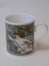 Mug Ceramic Royal Worcester Porcelain & China