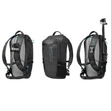 GoPro Black Seeker Backpack - AWOPB-001 - BRAND NEW