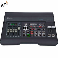 Datavideo SE-500HD 4-Channel HDMI 1080p Video Switcher & Built-In Audio Mixer