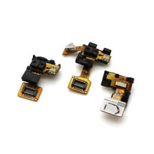 Replacement Proximity Ambient Light Sensor Flex Cable Repair Part For LG G2 D802