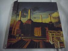 PINK FLOYD-Animals JAPAN Mini LP CD w/OBI TOCP-65741 Roger Waters Genesis Rush