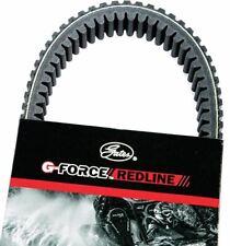 G-Force Drive Belt For 2013 Suzuki LT-A500 KingQuad AXi ATV~Gates 27G3450