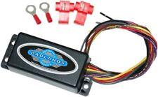 Badlands M/C Products - ATS-03 - Auto Signal Canceller III 49-9201 0904-0002