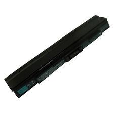 Battery for Acer Aspire 1830T-4549 TimelineX 1830T-5432G50nssb 1830T-68U118