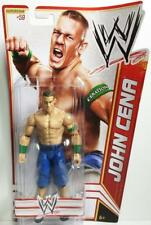 WWE Wrestling Action Figure, John Cena