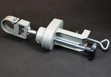 Bohrmaschinenhalter Universal Bohrständer von Kaindl 43mm Euroaufnahme