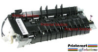 RM1-3717 HP P3005/M3027 Fuser 12 MONTH WARRANTY / on EXCHANGE