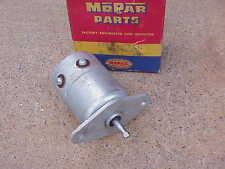 1951 52 53 54 55 6Volt NOS MoPar Ford GM Delco Remy #1118155 Kickdown SOLENOID