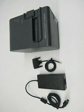 Epson Tm L90 M313c Pos Usb Parallel Thermal Receipt Printer With Adapter