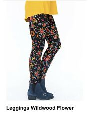 Agnes & Dora Leggings XS
