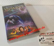 Aliens Vhs Kassetten Günstig Kaufen Ebay