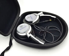 new carrying case pouch bag for Sony mdr-NC60 NC 60 mdr-570LP 570 LP headphones