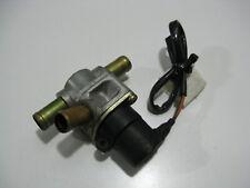 Motorentlüftungsventil Sekundärluft-Ventil Motor Honda STX ST 1300 Pan European