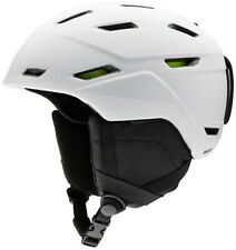Smith Mission Snowboard/Ski Helmet