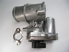 Abgasrückführungsventil / AGR Ventil für Ford Mondeo 2.2 TDCi 1366049 Neu