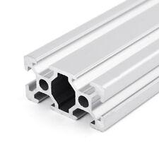 1000mm Length 2040 T-Slot Aluminum Profiles Extrusion Frame For CNC