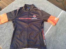 FLIGHT CENTRE S cycling jersey shirt EPIC top vest bike bicycle UCI pro tour
