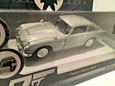 Corgi Classics Corgi Toys James Bond 136 Scale CC04309 Casino Royale Aston Martin DB5
