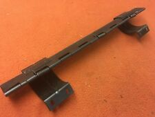 1968 69 GTX CHARGER CORONET SATELLITE BELVEDERE GLOVE BOX HINGE  DASH TRIM BEZEL