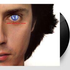Jean Michel Jarre - Let Chants Magnétiques/ Magnetic Fields(180g Vinyl) Disques