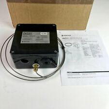 PENTAIR DigiTrace Raystat EX-03-A Electronic Thermostat