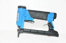 FASCO F1B 50-16 - Pneumatic Light Wire Stapler