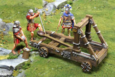 Collectors Showcase: CS00841 - Roman Catapult II