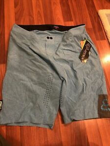 Fox Attack Mtb Shorts