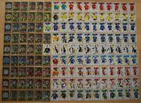Panini Adrenalyn XL FIFA 365 2020 Team Mate Karten 172 - 333 aussuchen choose