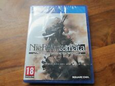 NieR: Automata édition GOTY (Sony PlayStation 4, 2019) - Neuf sous blister
