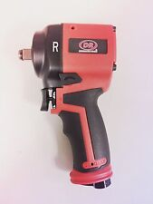 "DR-116 1/2"" Composite Mini Impact Wrench Brand New Made In Taiwan ""New Released"""