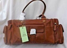 848752377f Tommy & Kate Bags & Handbags for Women   eBay