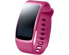 Samsung Smartwatches mit Beschleunigungssensor ohne Simlock