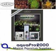 Deltec Nachfüllautomatik Aquastat 1001