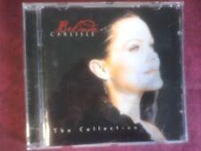 CARLISLE BELINDA- THE COLLECTION (VIRGIN, 2002). CD.