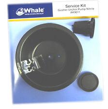 Bilge Pump Service Kit - Whale Gusher Urchin (Diesel)