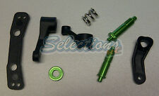 Ansmann Mad Rat / Monkey / Macnum / 2wd SC Steering Servo Saver  Parts 125000507