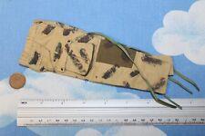 Dragon 1:6TH SCALA WW2 Esercito Americano AIRBORNE Woodland Pantaloni CB30800