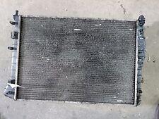 RADIATORE DENSO ALFA 147 (W8) (00-06) 1.9 16V