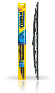"""One 24"""" front or rear or left or right RainX Wiper Blade"""