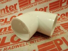 DURA FLOW PIPE 406-020 / 406020 (NEW NO BOX)