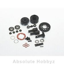 Kyosho Kyosho Gear Differential Set ZX6 - KYOLAW50
