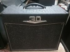 Crate V30 US made 3112