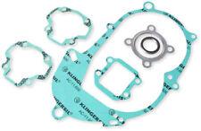 Kit Joints Moteur Cylindre Joints YAMAHA PW50 Vélomoteur Mini vélo